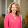 Bryna Campbell, CPA