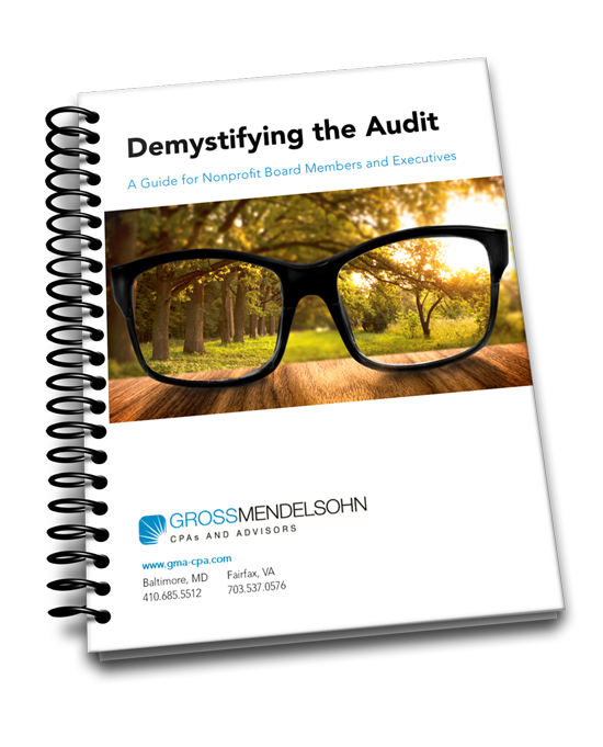 Demystifying the Audit whitepaper 3d