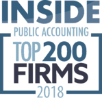 IPA Top 200 Firms