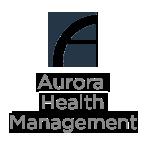 Aurora Health Management