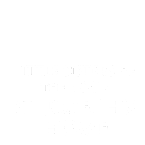Little Sisters of the Poor Virginia logo