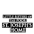 Little Sisters of the Poor Virginia