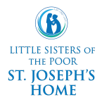 Little Sisters of the Poor VA