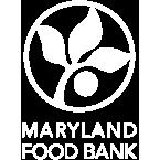 Maryland Food Bank