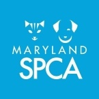 Maryland SPCA - colored