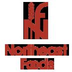 Northeast Foods logo