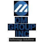 Om Group