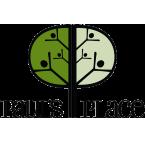 Pauls Place logo