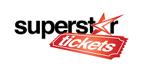 SuperStar-Tickets