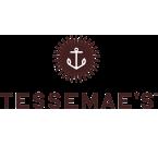 Tessemaes logo