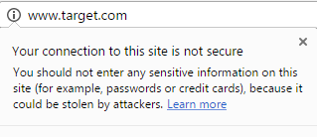 http site security