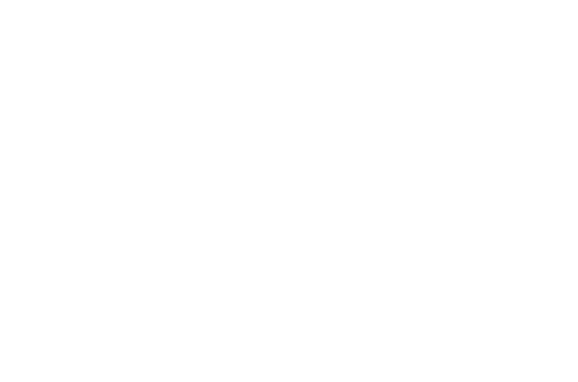 Pauls Place - white