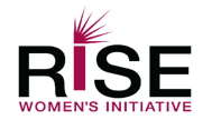 RISE_Logo_Partial_RGB