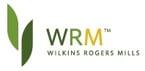 Wilkins Rogers Mills logo
