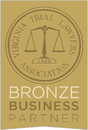 VTLA Bronze Ribbon