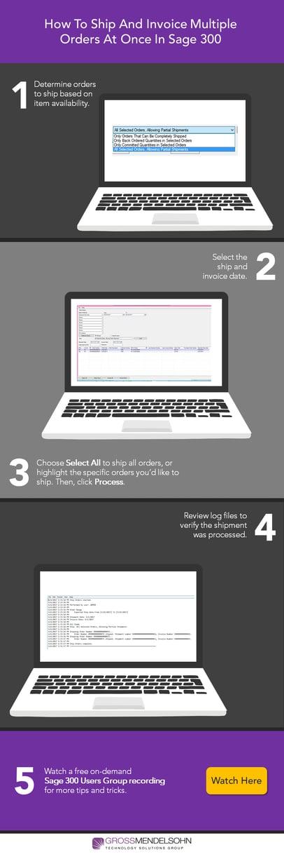 ELM-Shipping_Billing_Process_Post