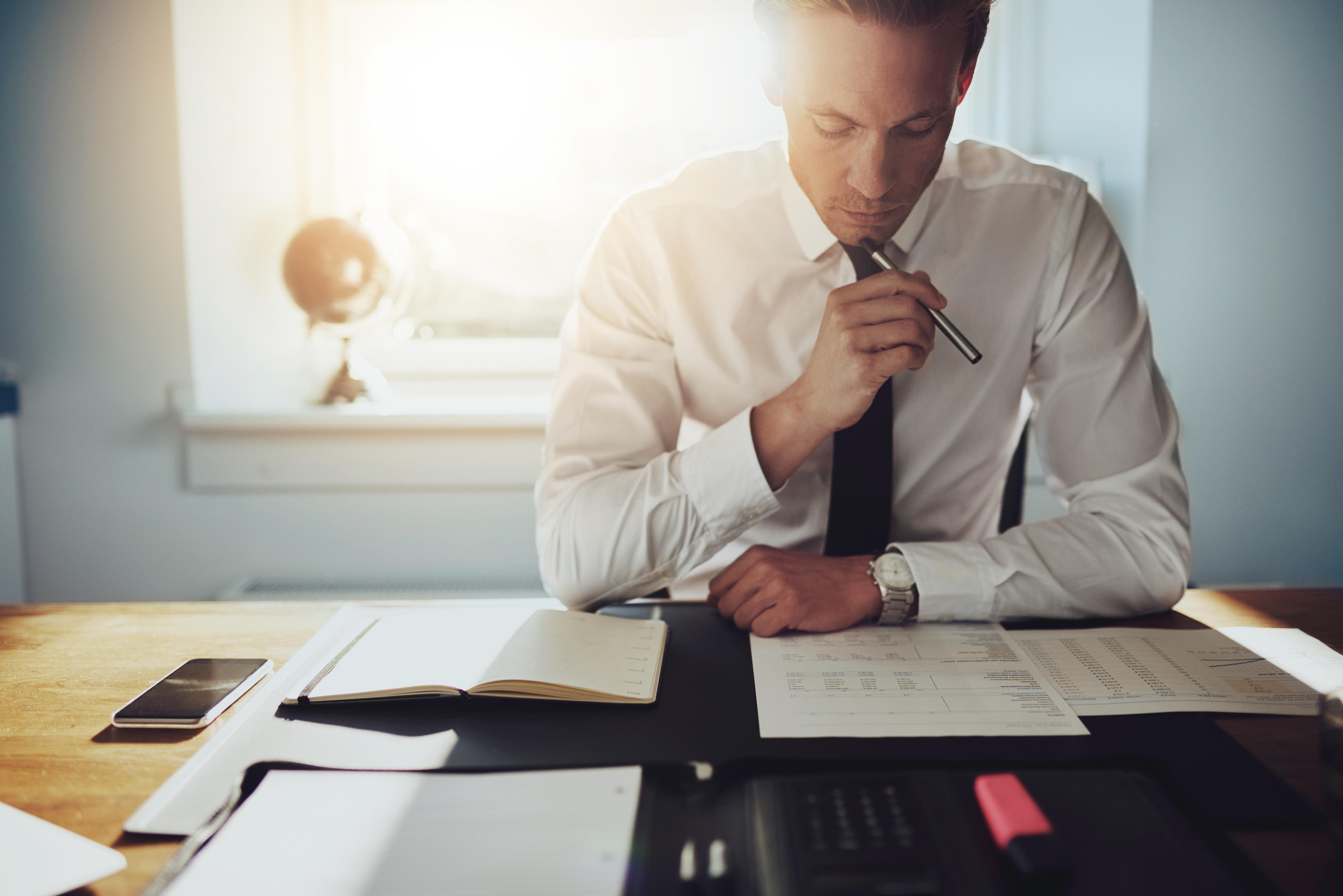 5 Ways A Financial Expert Can Make Your Divorce Case Stronger