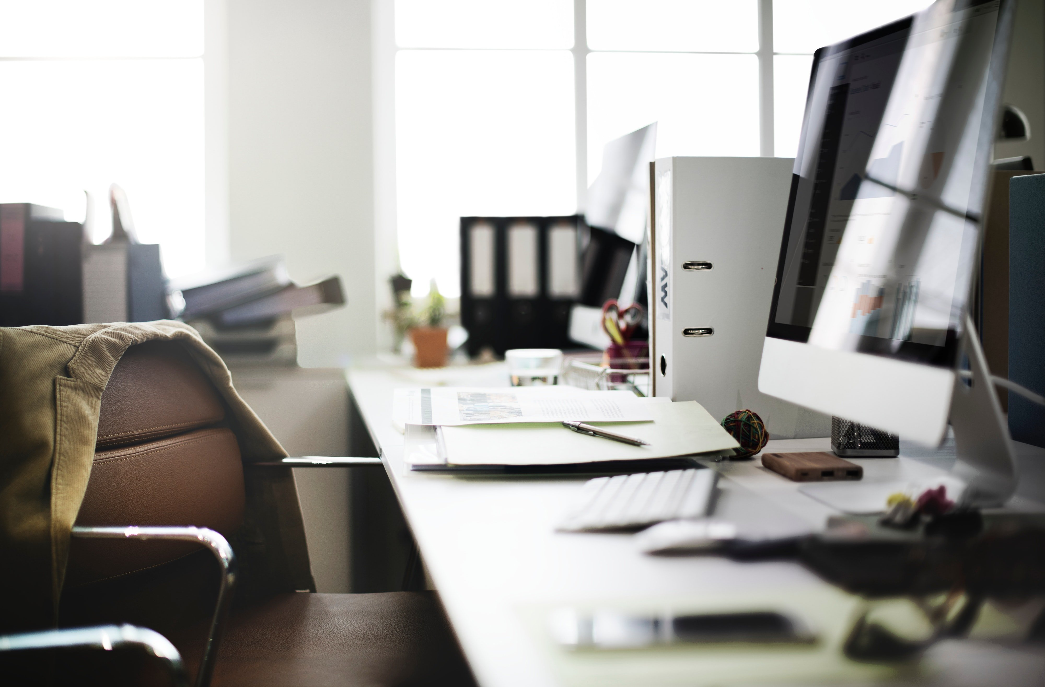 Hiring a CPA Expert: Why to Do It Sooner Rather Than Later