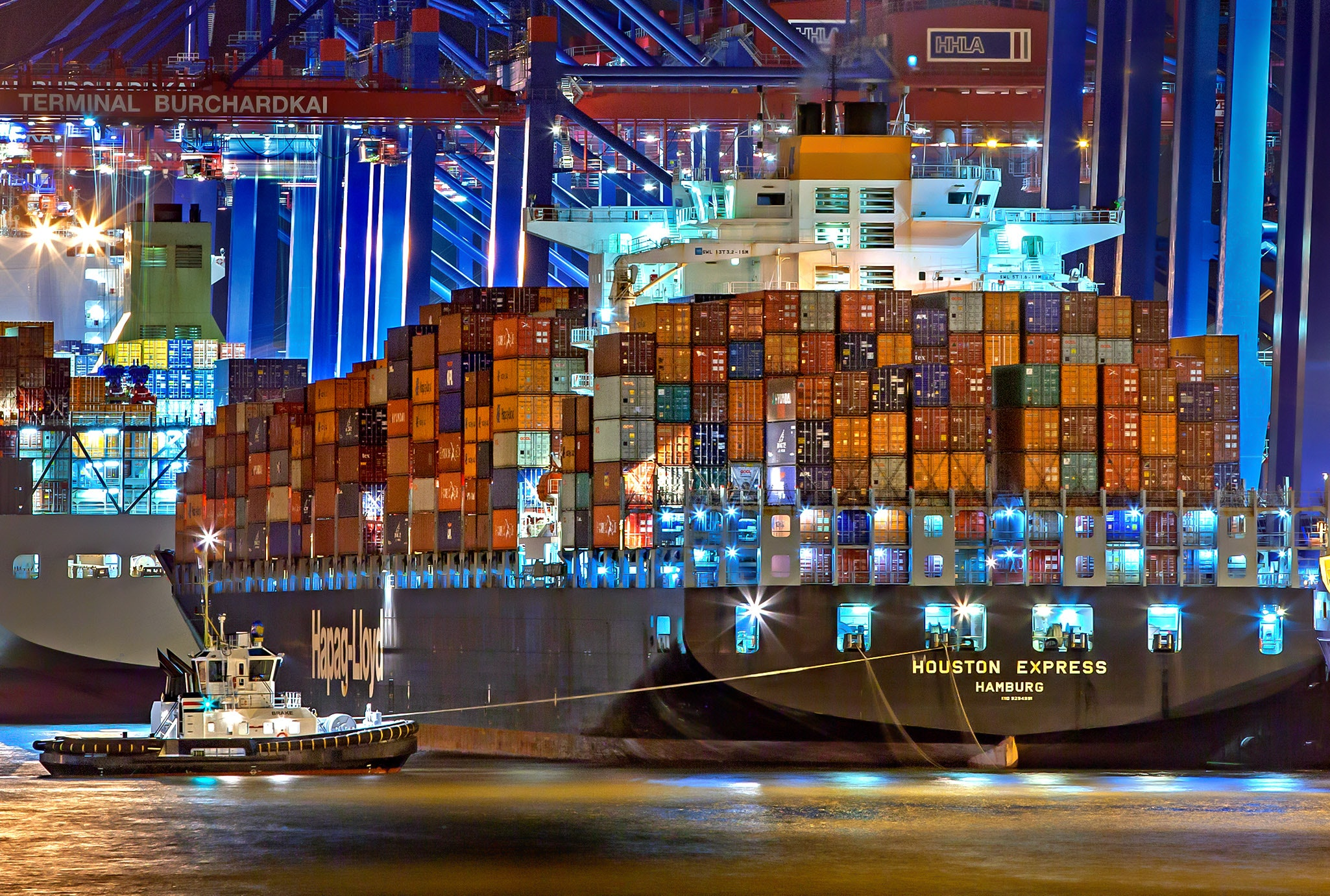 How Do I Get My Manufacturing or Distribution Business Involved in Exporting?