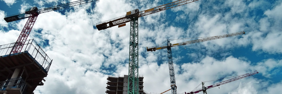 4 Undeniable Reasons to Take the Maryland Construction Industry Survey