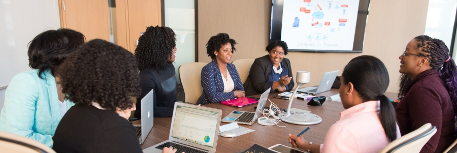 How to Engage Your Nonprofit's Board in Fundraising