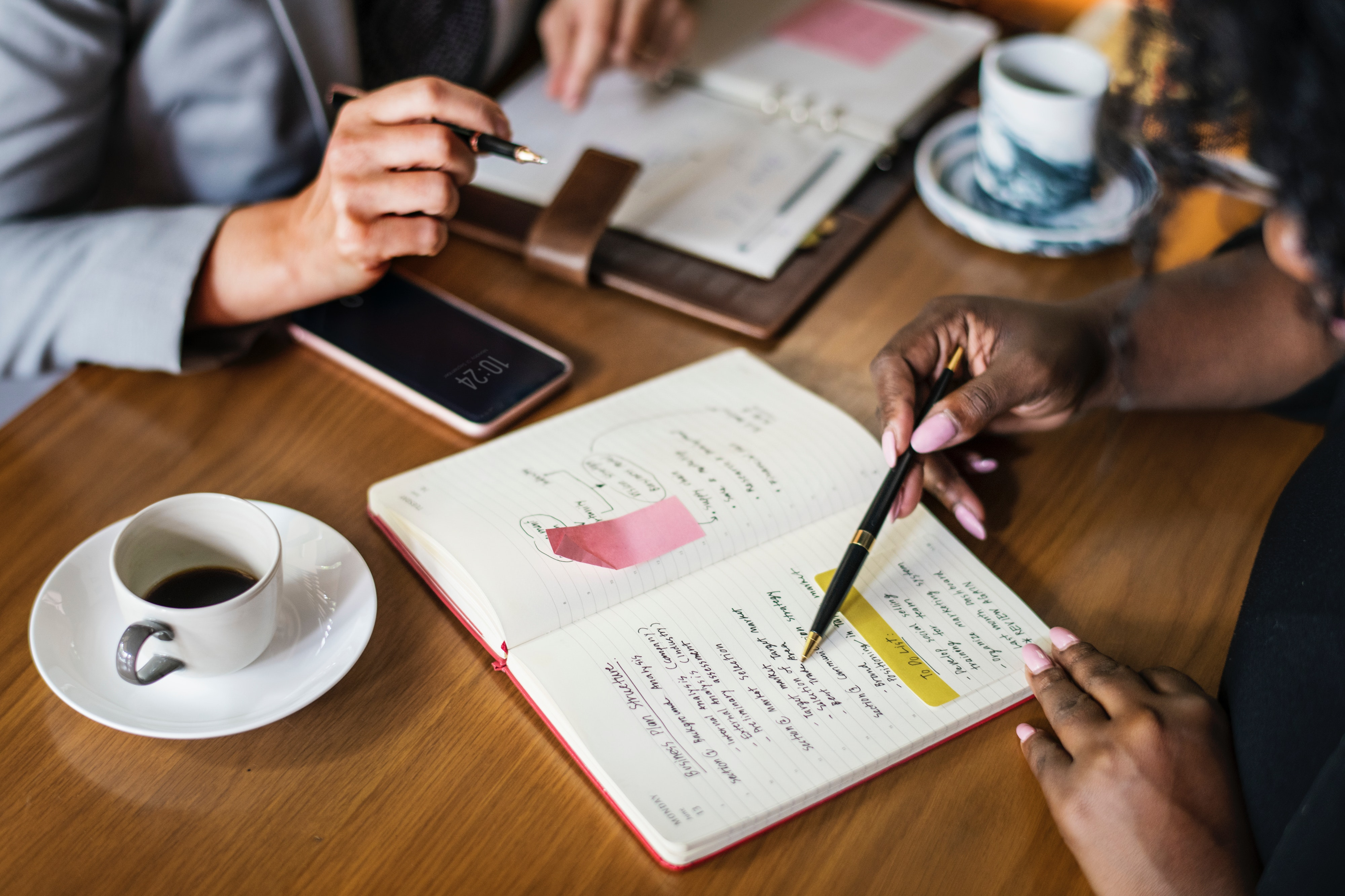 Why You Should Outsource These 5 Business and Accounting Tasks to Your CPA Firm Right Now