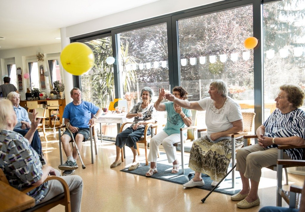 5 Steps to Building a Strong Census In Your Skilled Nursing Facility