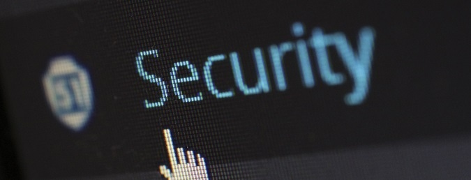 Tax Credit for Maryland Businesses That Take Cyber Security Measures