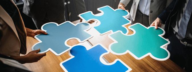 Strategic Planning: 11 Steps to Developing a Strategic Plan