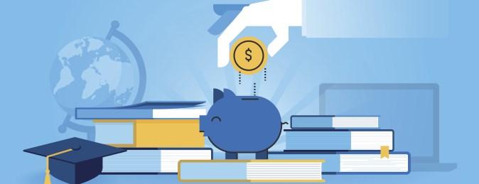 Quick Guide: MarylandStudent Loan Debt Relief Tax Credit