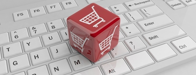 The Wayfair Decision Will Significantly Impact Online Sellers