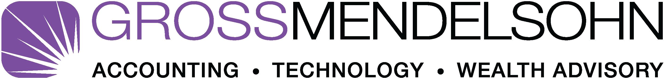 Gross Mendelsohn Technology Solutions Group