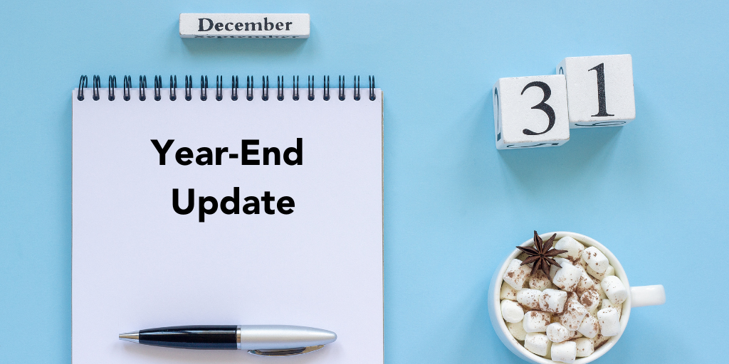 Microsoft Dynamics GP 2020 Year-End Update: What You Need to Know