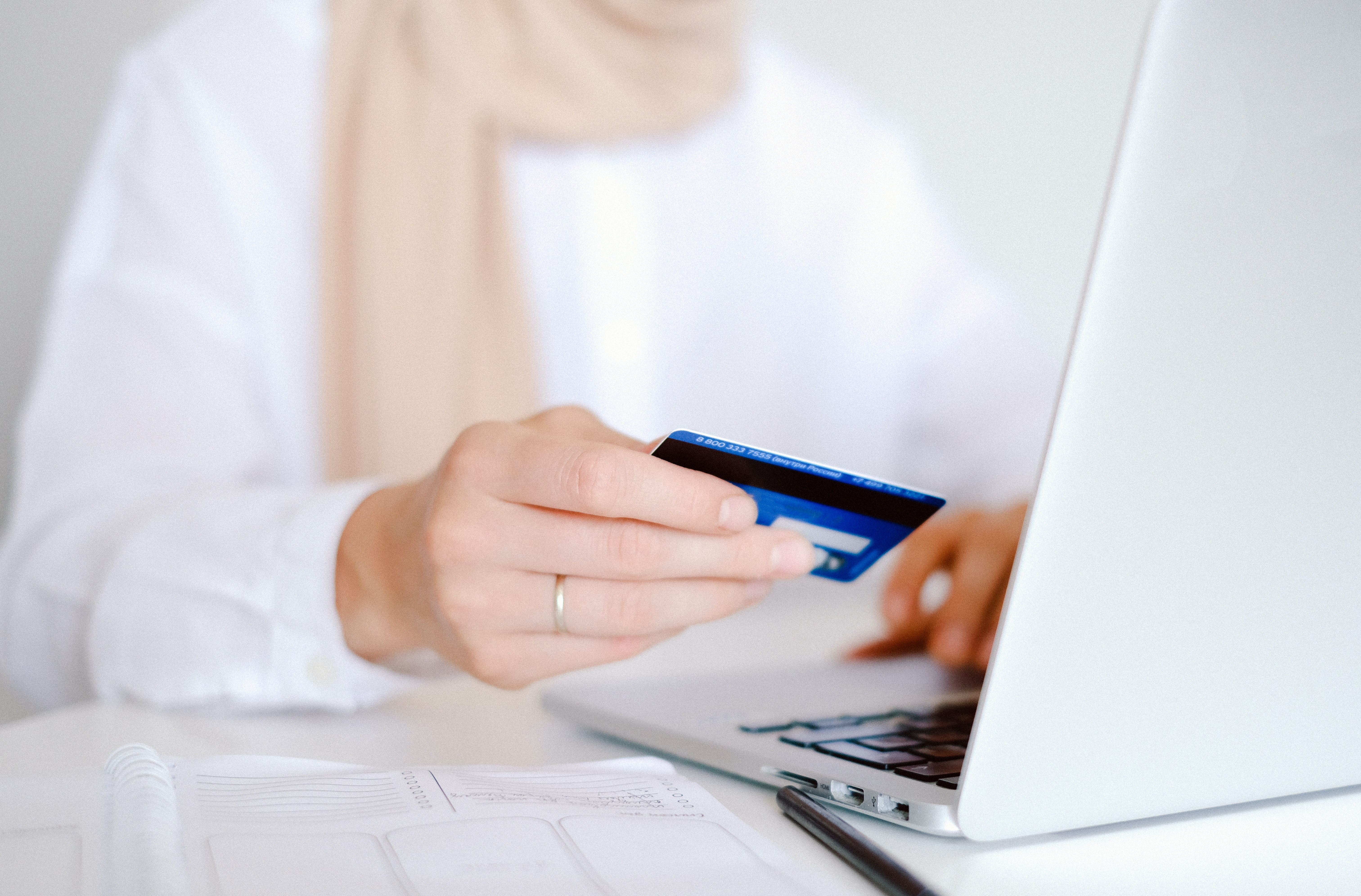 Accept Online Payments Like A Pro with Sage 300 2021