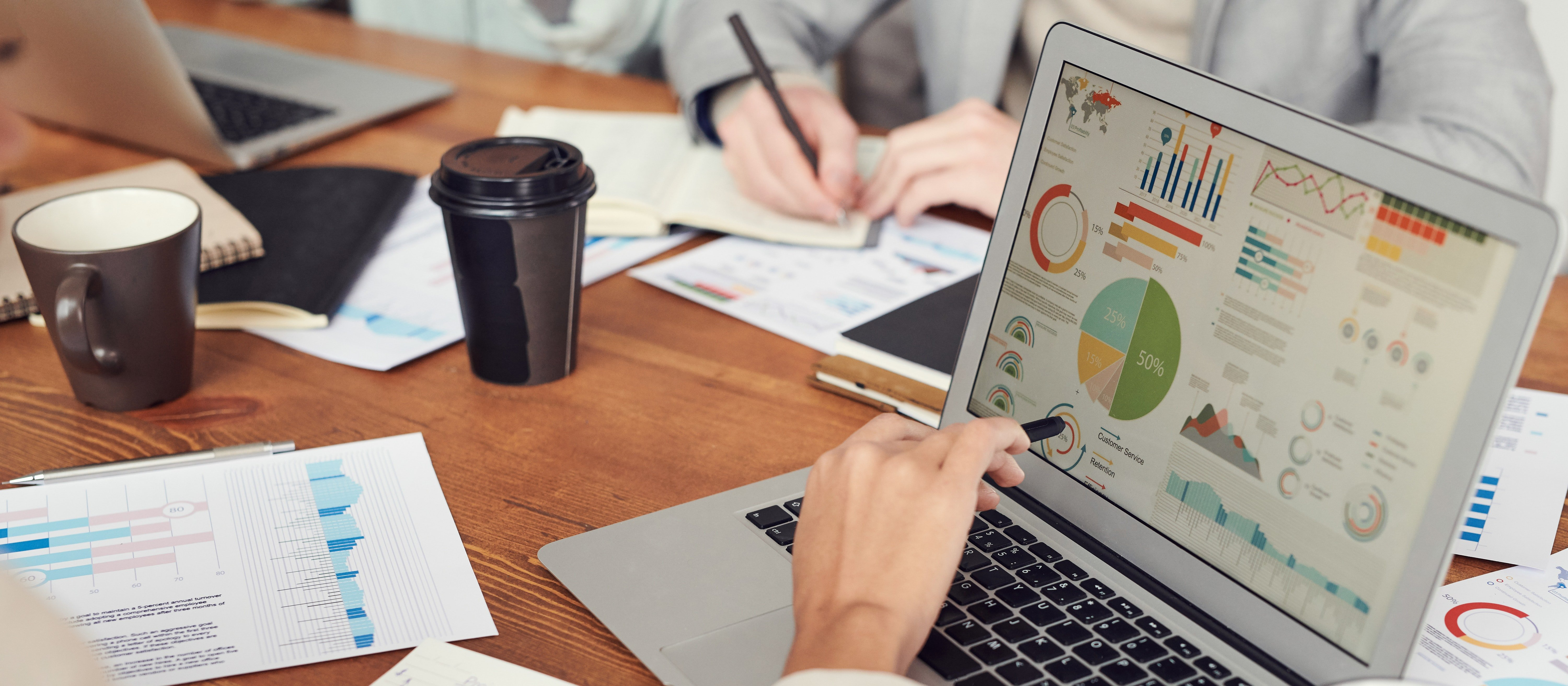 6 Ways to Profitably Scale Your Business with NetSuite Order Management