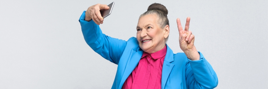 6 Shockingly Effortless Ways To Keep Up On Cyber Security That Even Your Grandma Can Do