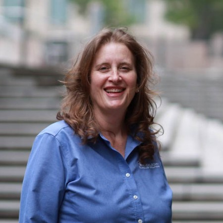 Sharon L. Paul