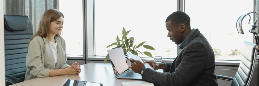 Quick Guide: Work Opportunity Tax Credit for Employers