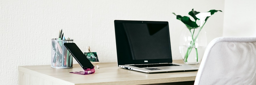 How to Claim a Home Office Deduction