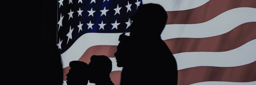 Hiring Veterans: There's a Tax Credit for That