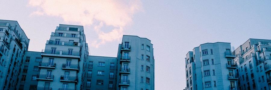 Real Estate Investing: Passive vs Active Income