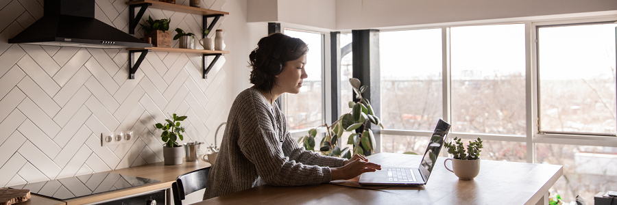 Quick Guide: Managing Technology for Your Business' Remote Workforce